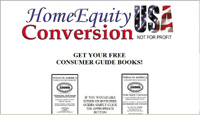 Home Equity Conversion USA