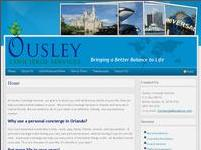 Ousley Concierge Services